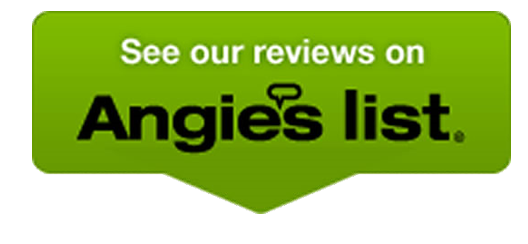 Pep Can Reviews on Angie's List